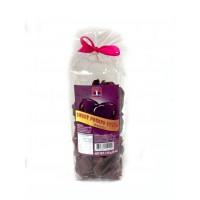 CTF Purple sweet potato chip 250g