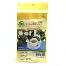 Banrai Chinese Aster Herbal Tea ชาเก๊กฮวย ตราบ้านไร่