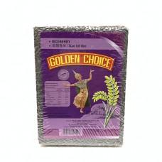 Golden Choice Riceberry 1kg ข้าวเบอรี่ ตราโกลเด้นช้อยส์