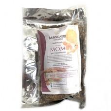 Herbal for Sauna Tent Bannkaew สมุนไพรสำหรับอบตัว บ้านแก้ว มี 7 สูตรให้เลือก