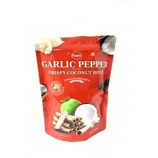 Kaew Crispy Rolls Spices Flav 150g