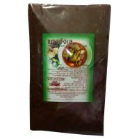 Mengrai Hunglay Curry Paste 400g