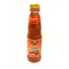 Pantai Chilli Garlic Sauce 200ml