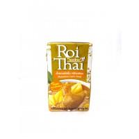 Roithai Massaman Curry Soup 250ml