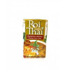 Roithai Panang Curry Soup 250ml