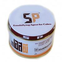 SP Emulsifier Agent for Cake - SP 500g เอสพี เอสพี SP เค้กขึ้นฟู 100กรัม