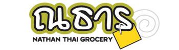 Nathan Thai Grocery